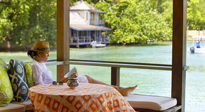 Boutique Hotels Jamaica