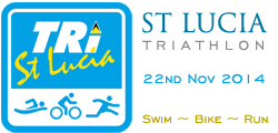 St Lucia Triathlon