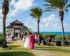 Blue Waters Resort, Antigua