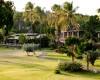 Calabash Resort, Grenada