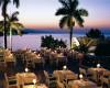 Jamaica Inn Hotel, Jamaica