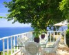 3 Bedroom Luxury Villa, St Lucia