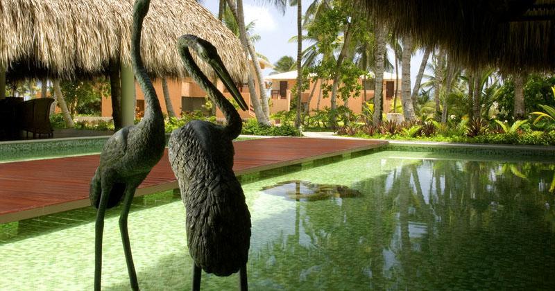 Sivory Punta Cana, Dominican Republic