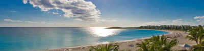 Special Offers Anguilla