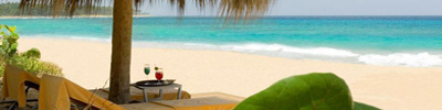 Special Offers Dominican Republic