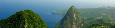 Special Offers St Lucia