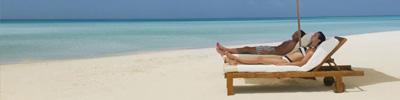 Special Offers Turks & Caicos