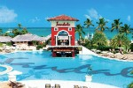 HQ_Sandals-Grande-Antigua-Main-Pool