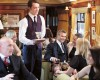 Luxury Train Journey - Classic Whisky Journey of Scotland