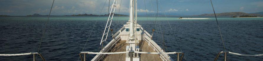 Luxury Private Cruises