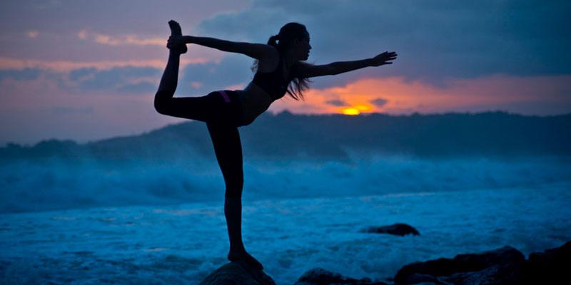 Sumba Rebalance Experience