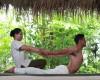 Sarojin Essential Tranquility