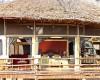 Sky Safari & Island Experience