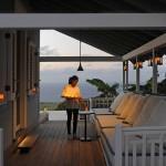 Kittitian Hill Resort, St Kitts