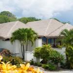 Paradise Villa Resort, Nevis