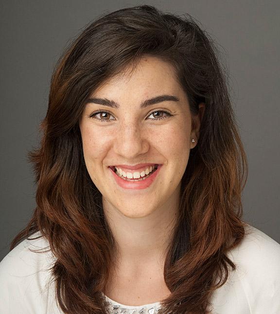Rafaela Ferreira