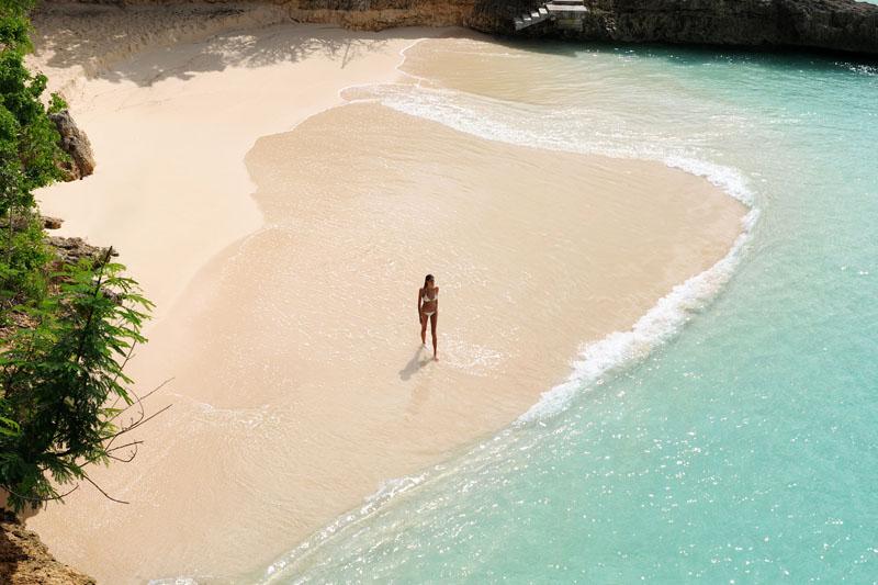 Antigua & Anguilla