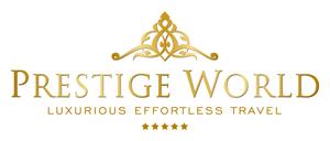 Prestige World