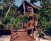 Fundu Lagoon Barefoot Experience