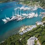South Point, Falmouth, Antigua, Caribbean