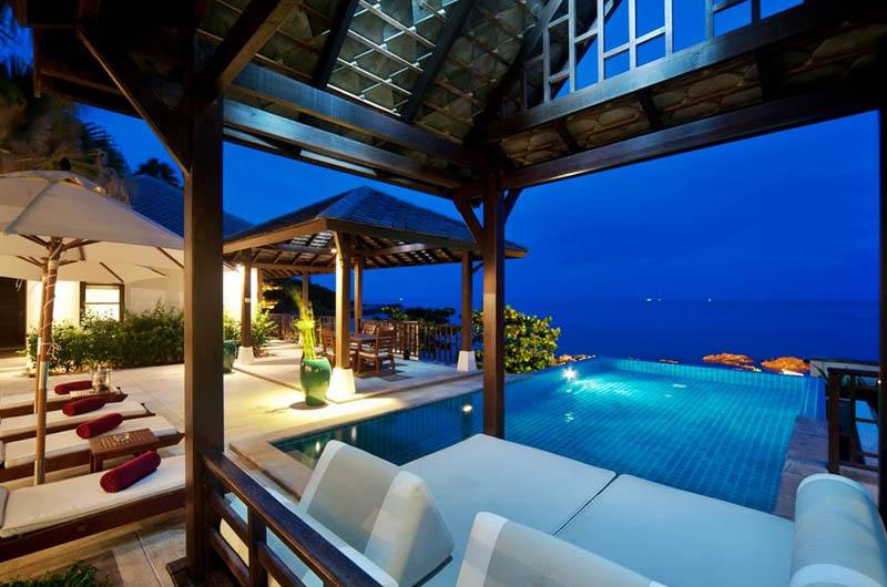 Kanda Residences, Koh Samui, Thailand