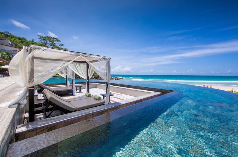 Dewa Phuket Resort, Thailand