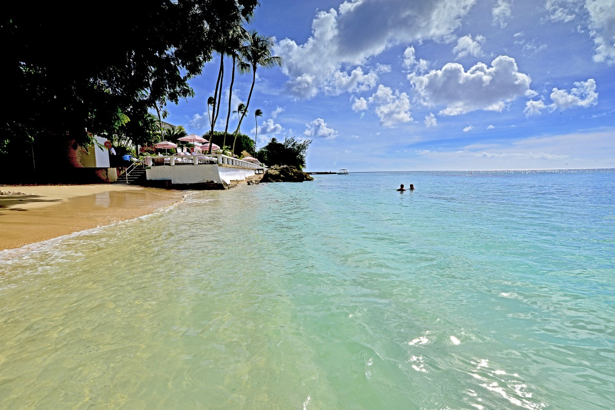 Cobblers Cove, Barbados | Boutique Hotels Barbados