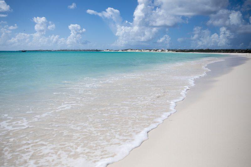 Luxury Anguilla Hotels