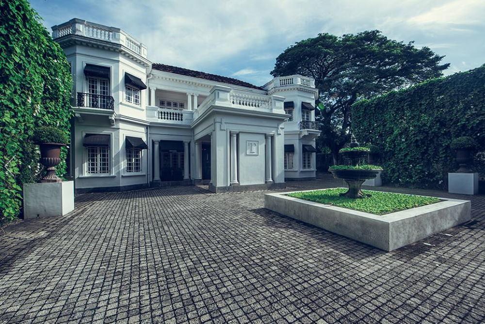 Tingatel Sri Lanka